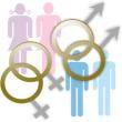 Registrované partnerství a adopce