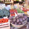 Pomozte si při hubnutí správnou zeleninou i ovocem