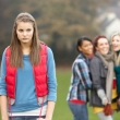 Mobbing není bossing - Část 6 - Psychický teror – Druhá fáze mobbingu