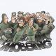 Mobbing není bossing – Část 5 – Konflikt – První fáze mobbingu