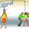 Mobbing není bossing - Část 8 - Čistota - půl zdraví