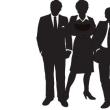 Mobbing není bossing - Část 7 - Třetí a čtvrtá fáze mobbingu