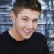 Jensen Ackles: 3.díl seriálu Muži, které chceme !