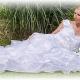 Exkluzivní kolekce svatebních šatů