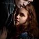 Stmívání – Twilight sága