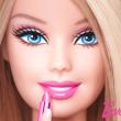 Nový módní styl - Chcete být taky Barbie?