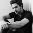Robert Pattinson: 5. díl seriálu Muži, které chceme!