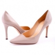 Italská obuv Carollini