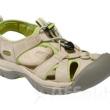 Jakou obuv v létě do přírody