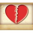 Neshody s partnerem? Proč je všichni řeší hned rozchodem?