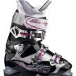Vybíráme dámské lyžařské boty