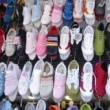 Vietnamští prodejci - je od nich vše opravdu špatné?