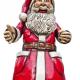 Oslavy Vánoc ve světě