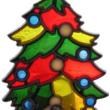 Vánoční zvyky a tradice