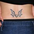 Tetování, aneb nebojme se jehel