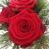 Valentýnské dárky