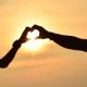 Zamilovanost vs. láska