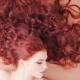 Jak dodat vlasům objem