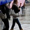 Ženské zimní problémy s pletí (jak se jich zbavit)