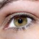 Laserové operace očí v Praze