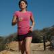 Jak zvládnout cvičení a nevzdávat to