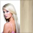 Dlouhé vlasy může mít každá z nás! Znáte CLIP IN vlasy?