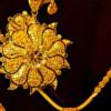 Zdůrazněte svou krásu šperky! Aneb i malý šperk udělá velkou krásu