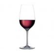 Blíží se první víno, proč si neudělat skvělé podzimní večery?