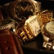 Srovnejte si čas na nových hodinkách