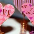 Svatý Valentýn aneb Svátek zamilovaných