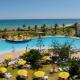 Tunisko – exotika za pár korun