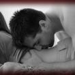 Nevydírejte partnera sexem!