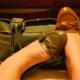10 módních pravidel, které už vás nemusí trápit