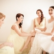 Svatební pověry, které můžete ignorovat