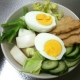 10 nej potravin, které jíst, chcete-li rychleji spalovat tuk