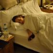 Reálné tipy pro lepší spánek