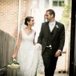 Manželství je lepší, nežli jen žít společně