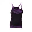 Kvalitní oblečení Kilpi z kolekce pro léto 2014 vás nadchne