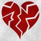 Rozvod, hádky a nenávist