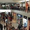 Proč lidé tolik milují obchodní domy
