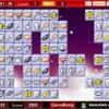 Kuchyňský mahjong - hra, která vás chytne!