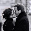 Jaké to je mít vztah se zadaným