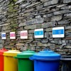 Třídit odpad se vyplatí – pořiďte si domů bio popelnici nebo kompostér