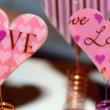 Vyznávání lásky přes rádio