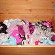 Jaké kalhotky byste měla mít ve svém šuplíku
