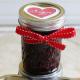 Zavařte třešně, rybíz, maliny, jahody… nebo z nich udělejte marmeládu. Je to snadné!