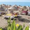 S Tiptravel.cz můžete cestovat levně do mnoha koutů světa. Objednejte si dovolenou a užijte si sluníčka i v září, říjnu a dalších měsících.