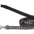 Red Dingo: Australané vědí, jak na stylové a kvalitní obojky a vodítky pro psy