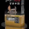 Optimanova: Špičkové krmivo pro psy a kočky s až 50% podílem kvalitního masa