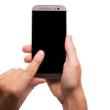 Nechte partnerův telefon na pokoji, jinak na to dojedete